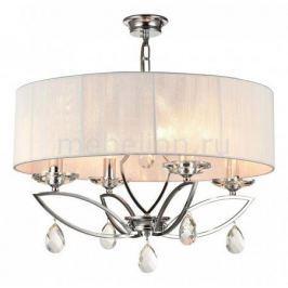 Подвесной светильник Maytoni Miraggio MOD602-04-N