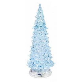 Ель световая (26 см) Globo Weihnachtsbaum 23224