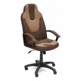Кресло компьютерное Tetchair Neo 3