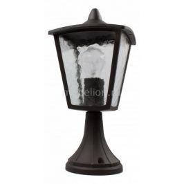 Наземный низкий светильник Favourite Colosso 1817-1T
