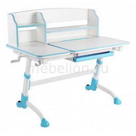 Стол учебный FunDesk Amare II Blue