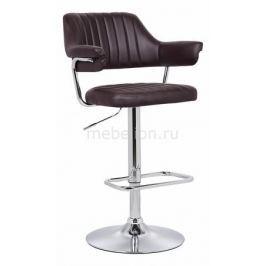 Кресло барное Avanti BCR-400