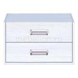 Ящик для шкафа-купе Сканд-Мебель Ящики Леди 3-1