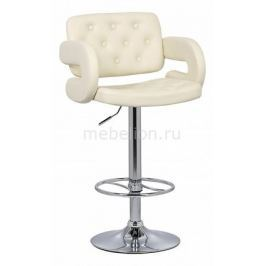 Кресло барное Avanti BCR-401
