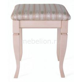 Банкетка Мебелик Венеция 1