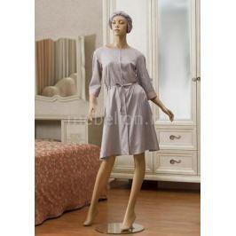 Сорочка женская Primavelle (S/M) Ronico Tencel