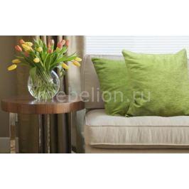 Наволочка декоративная Garden (40х40 см) N 535823
