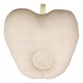 Подушка для новорожденных Primavelle (25х25 см) Apple