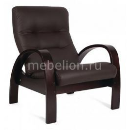 Кресло Мебелик Тенария 3