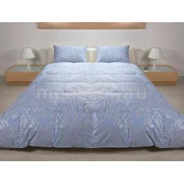 Одеяло евростандарт Primavelle Penelope