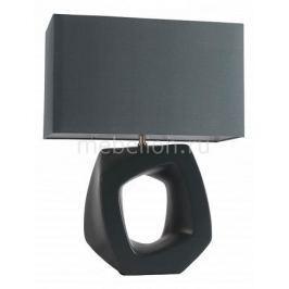 Настольная лампа декоративная ST-Luce Tabella SL997.404.01