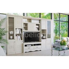 Стенка для гостиной Мебель Трия Саванна ГН-234.004