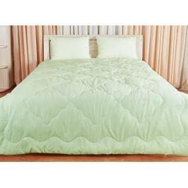 Одеяло евростандарт Primavelle EcoBamboo