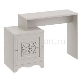 Стол туалетный Мебель Трия Саванна СМ-234.05.01