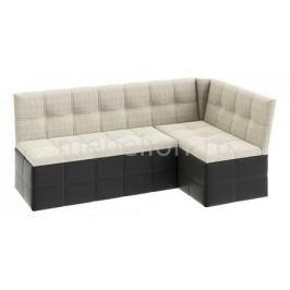 Диван-кровать Мебель Трия Домино