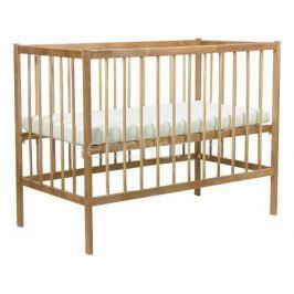 Кроватка Фея Фея 101