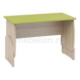 Стол письменный Компасс-мебель Маугли МДМ-10