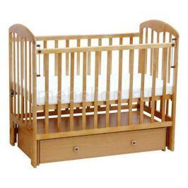 Кроватка Фея Фея 328