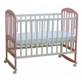 Кроватка Фея Фея 323