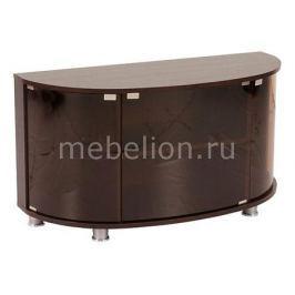 Тумба под ТВ Mebelson Нео 3