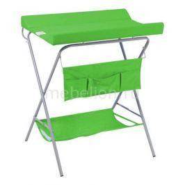 Стол пеленальный Фея Фея
