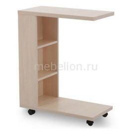 Стол прикроватный Mebelson Мальта