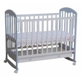 Кроватка Фея Фея 325
