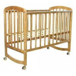 Кроватка Фея Фея 304