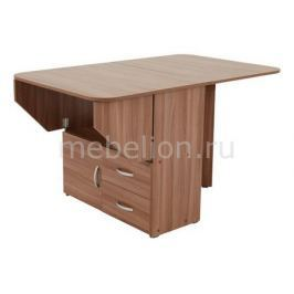 Стол-трансформер Mebelson KM-0003