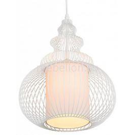 Подвесной светильник Globo Azoria 15236
