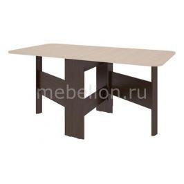 Стол обеденный Mebelson Мечта 2