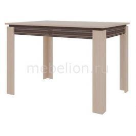 Стол обеденный Mebelson Гермес 1