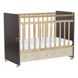 Кроватка Фея Фея 700
