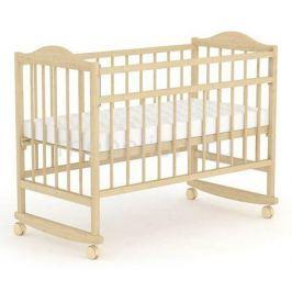 Кроватка Фея Фея 204