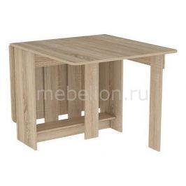 Стол обеденный Mebelson KM-0002