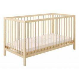 Кроватка Polini Polini Simple 101