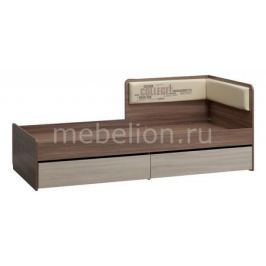 Кровать Mebelson Колледж MKK-004