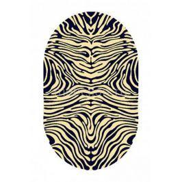 Ковер интерьерный Тет-а-Тет (80x150 см) УК-4