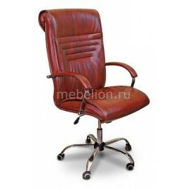 Кресло для руководителя Креслов Премьер КВ-18-131112