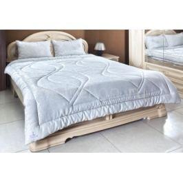 Одеяло евростандарт Primavelle Silver Premium