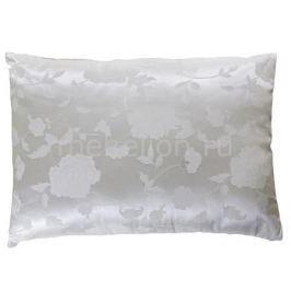 Подушка Primavelle (50х72 см) Silk