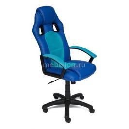Кресло компьютерное Tetchair Driver
