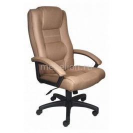 Кресло компьютерное Бюрократ Бюрократ T-9906AXSN/F9
