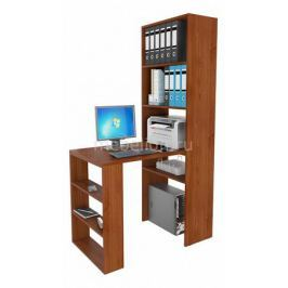 Стол компьютерный МФ Мастер Рикс-45