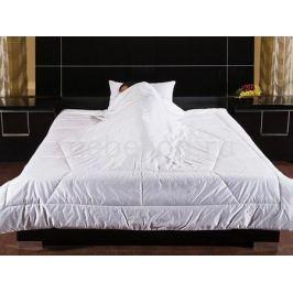 Одеяло евростандарт Primavelle Feng-shui