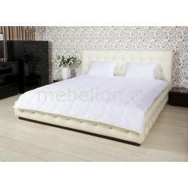 Одеяло евростандарт Primavelle Swan