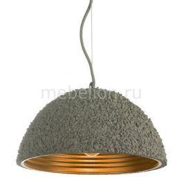 Подвесной светильник Lussole LSP-9856