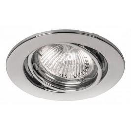 Встраиваемый светильник Feron DL11 15116