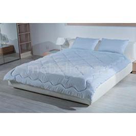 Одеяло евростандарт Primavelle Alga