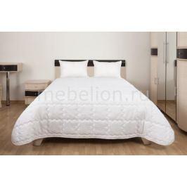 Одеяло евростандарт Primavelle Nelia light